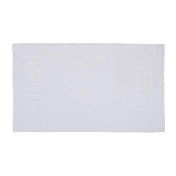 Bílý ručník Witta,60x100cm