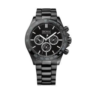 Pánské hodinky Hugo Boss Osvaldo