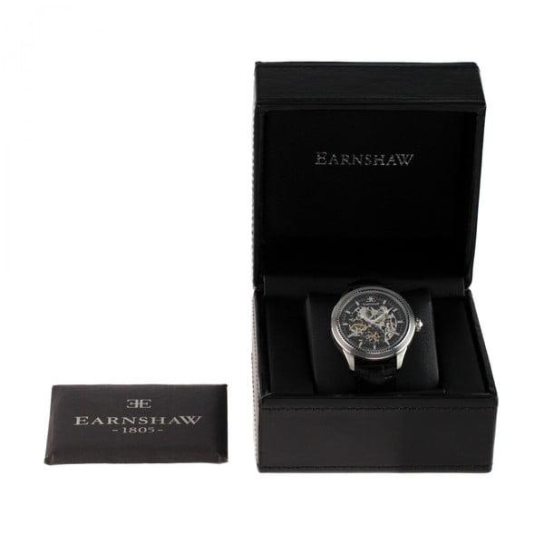 Pánské hodinky Thomas Earnshaw Academy ES01