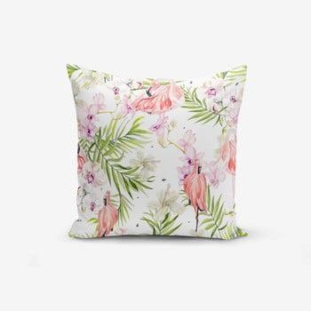 Față de pernă Minimalist Cushion Covers Aquarelle, 45x45cm de la Minimalist Cushion Covers