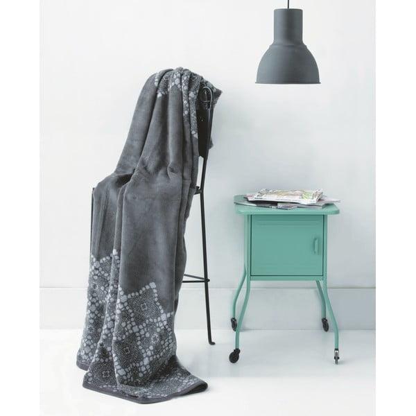 Oboustranná deka Marie Claire Classique, 150x200 cm