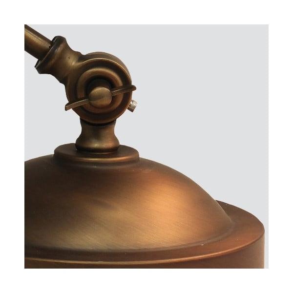 Stolní lampa New Classic