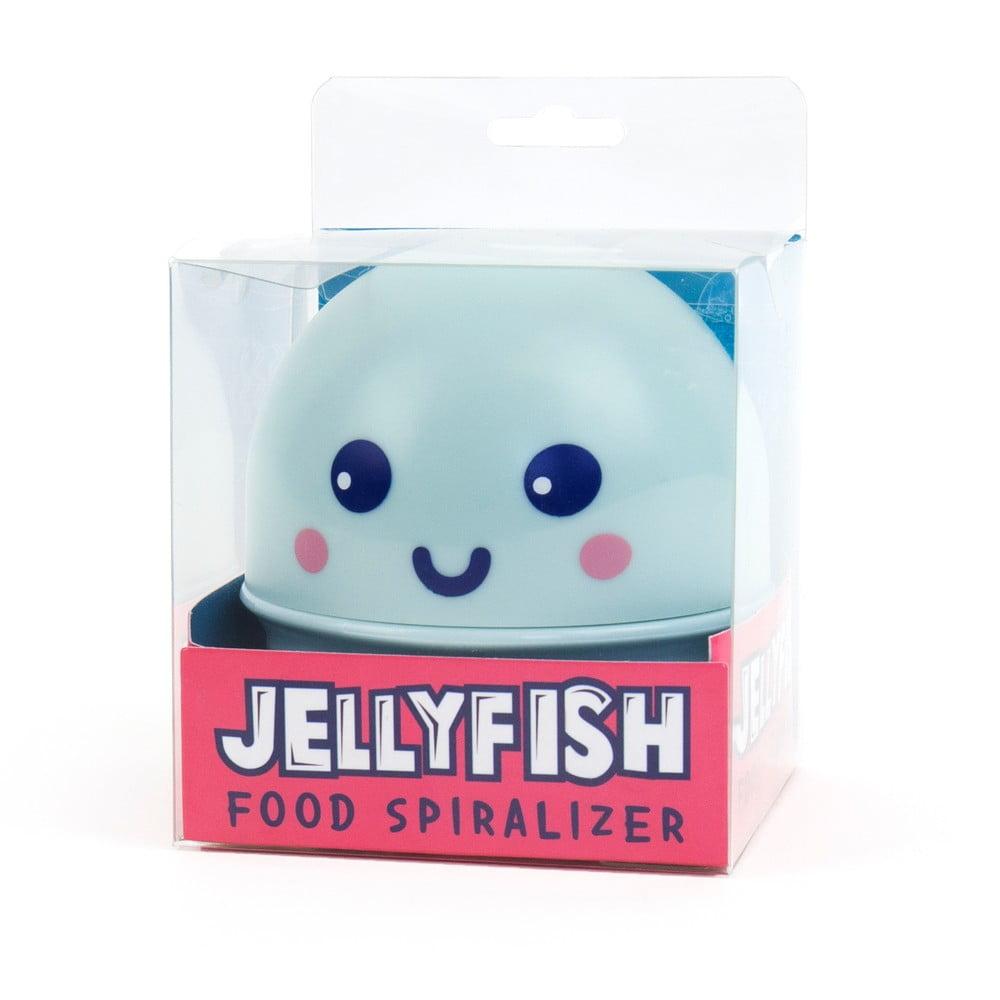 Kuchyňský spiralizér gift Republic Jellyfish
