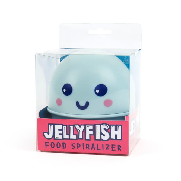 Spiralizer kuchenny do warzyw Gift Republic Jellyfish