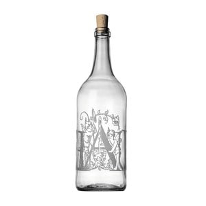 Sticlă Côté Table Angelots, 1 l