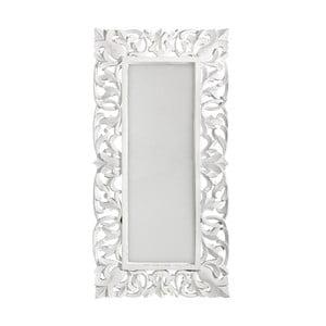 Nástěnné zrcadlo Bizzotto Dalila, 60x120 cm