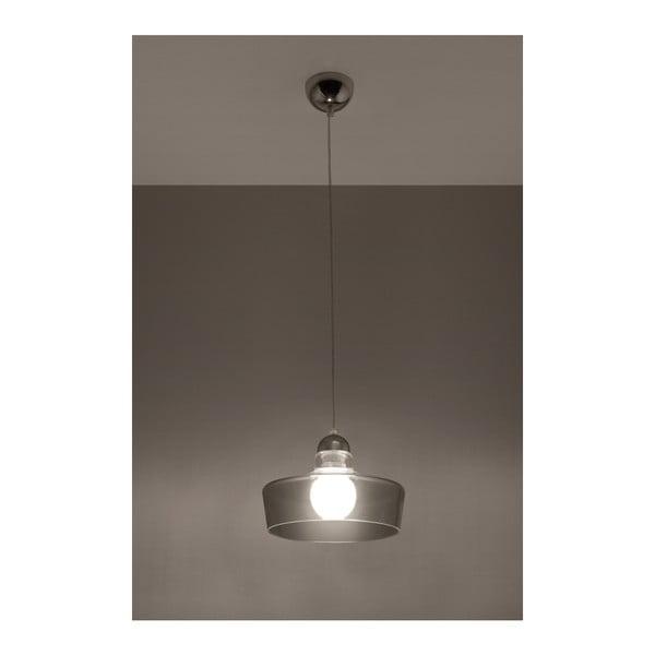Stropní svítidlo Nice Lamps Febo