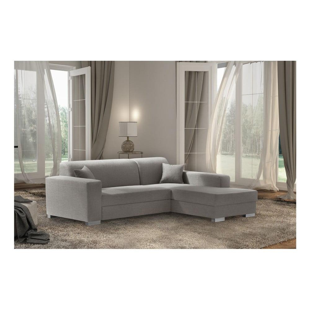b ov seda ka interieur de famille paris bijou prav roh bonami. Black Bedroom Furniture Sets. Home Design Ideas