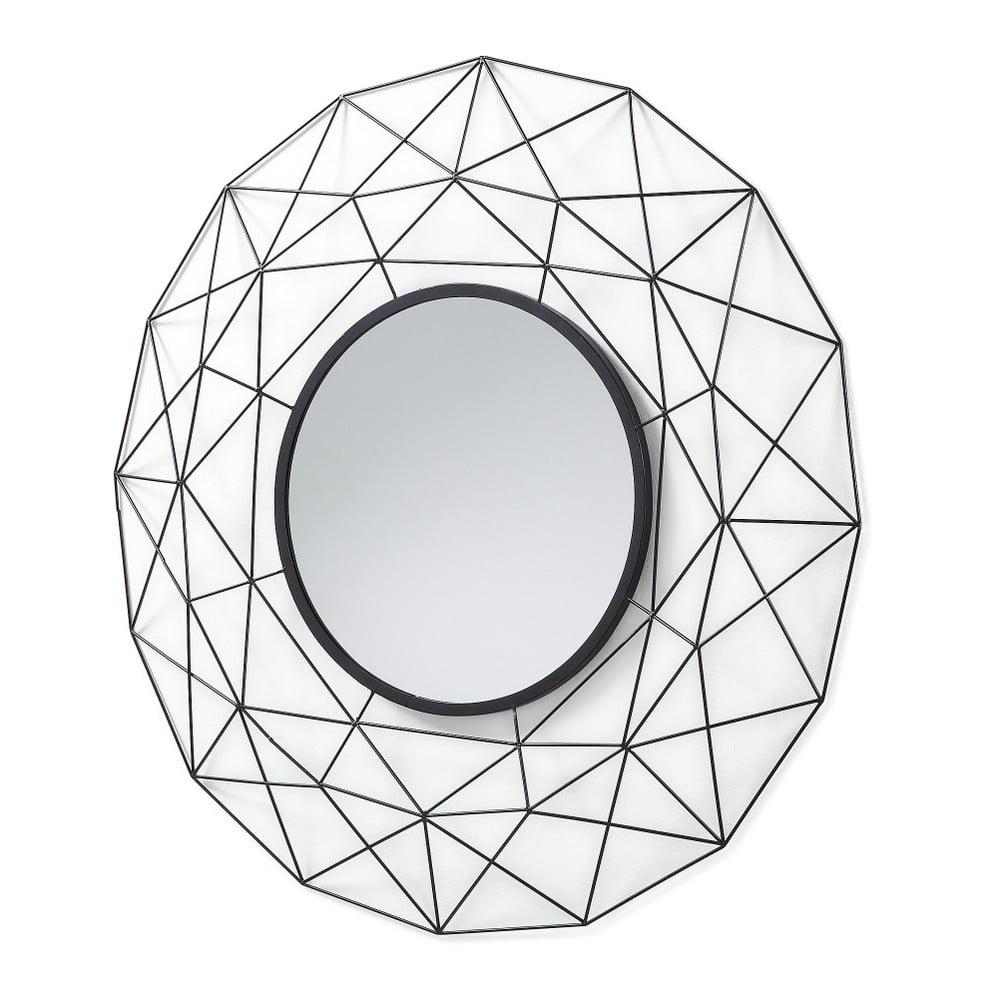 Zrcadlo La Forma Habita La Forma