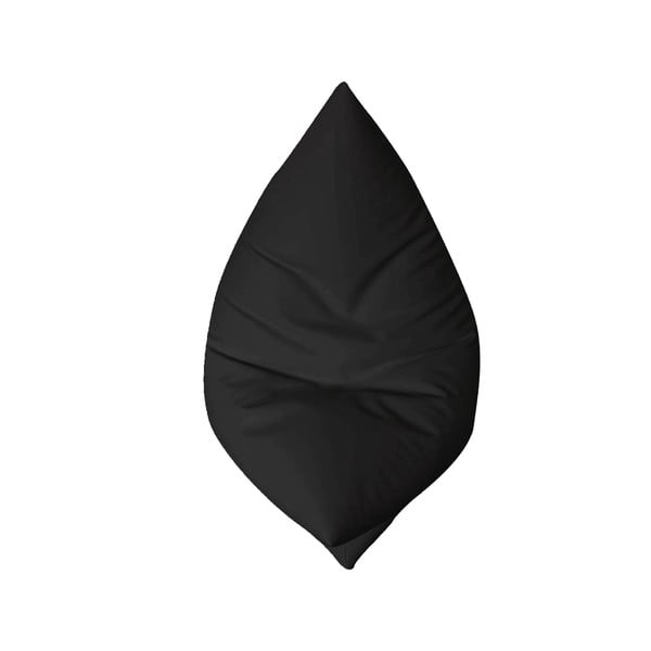 Sedací vak Formoso Black