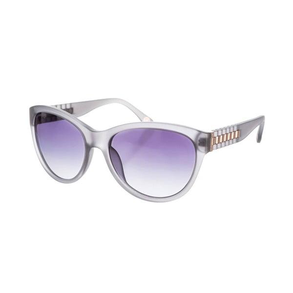 Dámské sluneční brýle Michael Kors M2885S Gray