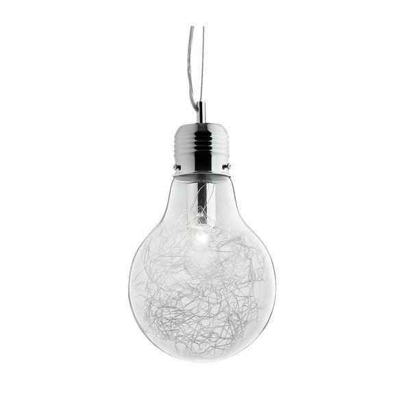 Závěsné svítidlo Evergreen Lights Idea