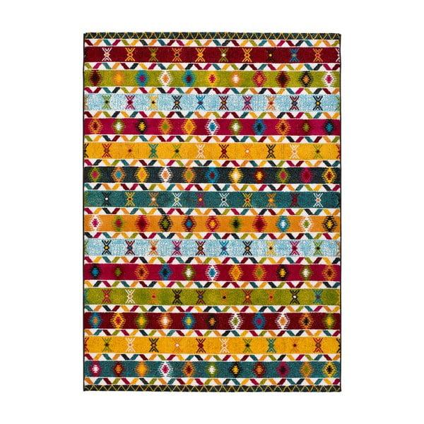 Koberec Universal Zaria Stripes, 120 x 170 cm