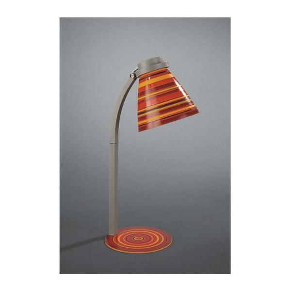 Stolní lampa Ringis