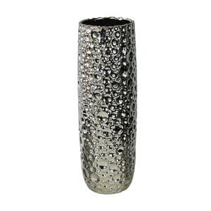 Keramická váza Timber, 54 cm