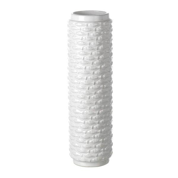 Váza Shoal, 41x11,5x11,5 cm