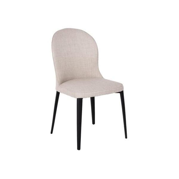 Jídelní židle Ángel Cerdá Hasana