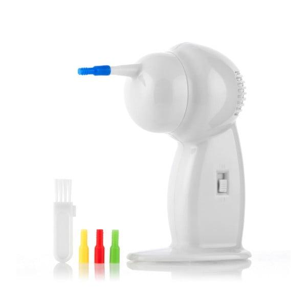 Urządzenie do czyszczenia uszu InnovaGoods