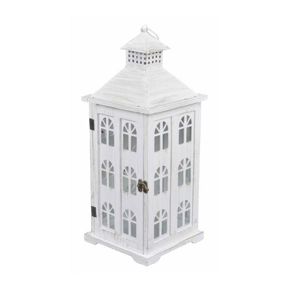 Dekorativní lucerna Tower, 48 cm