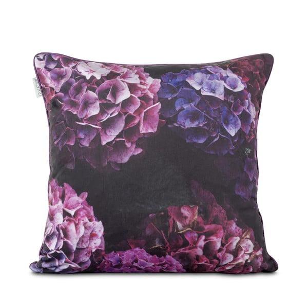 Poszewka na poduszkę HF Living Allure Flower, 45x45cm