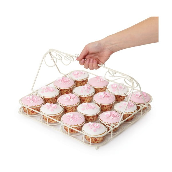 Stojan na cupcaky Sweetly Does It Wire