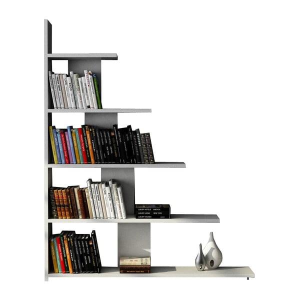 Biela knižnica Reward