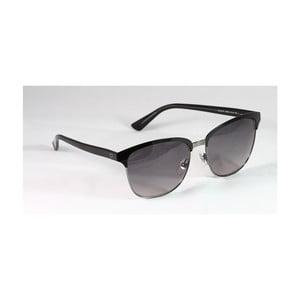 Dámské sluneční brýle Gucci 4271/S 2D9