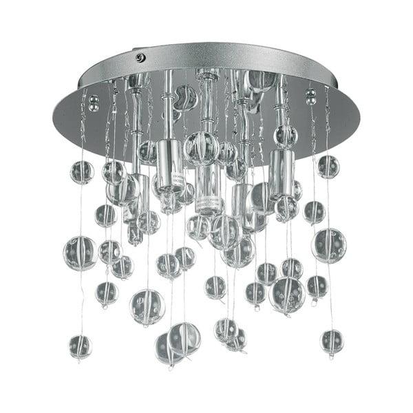 Stropní svítidlo Evergreen Lights Crido Drops, 27 cm