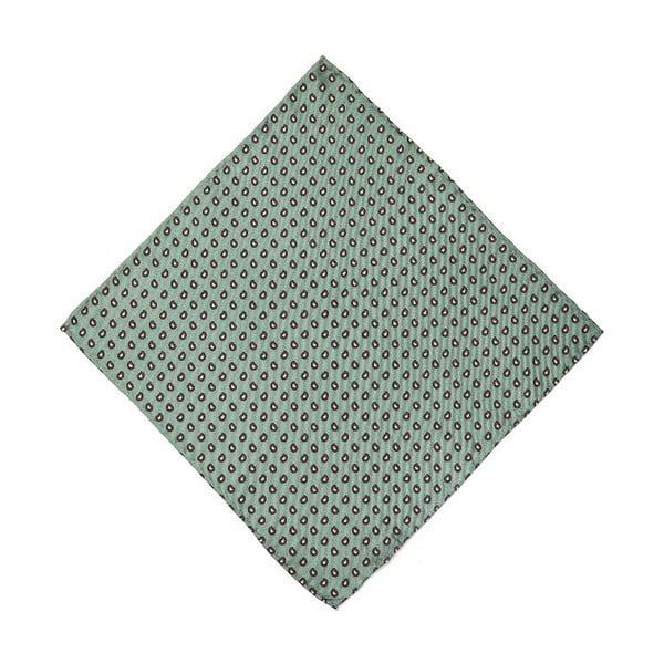 Set kravaty a kapesníčku Ferruccio Laconi 3