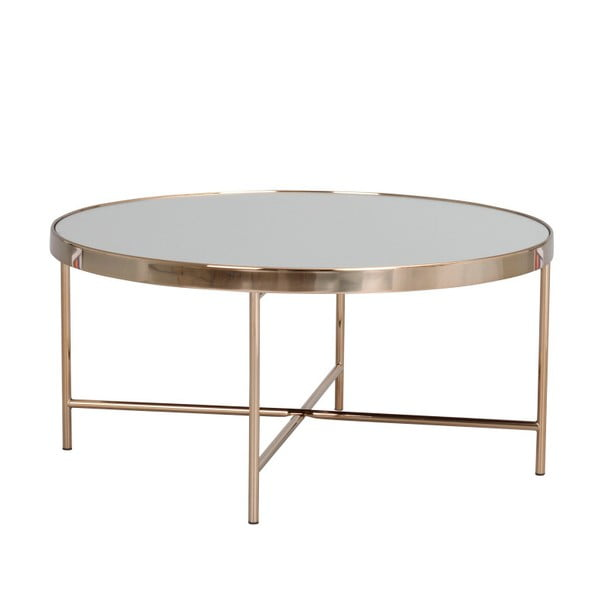 Konferenční stolek Folke Brighton