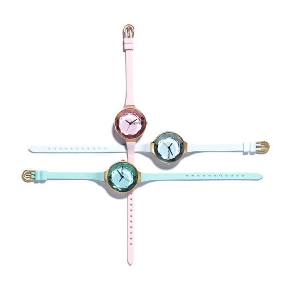 Dámské hodinky Rumbatime Orchard Gem Peony