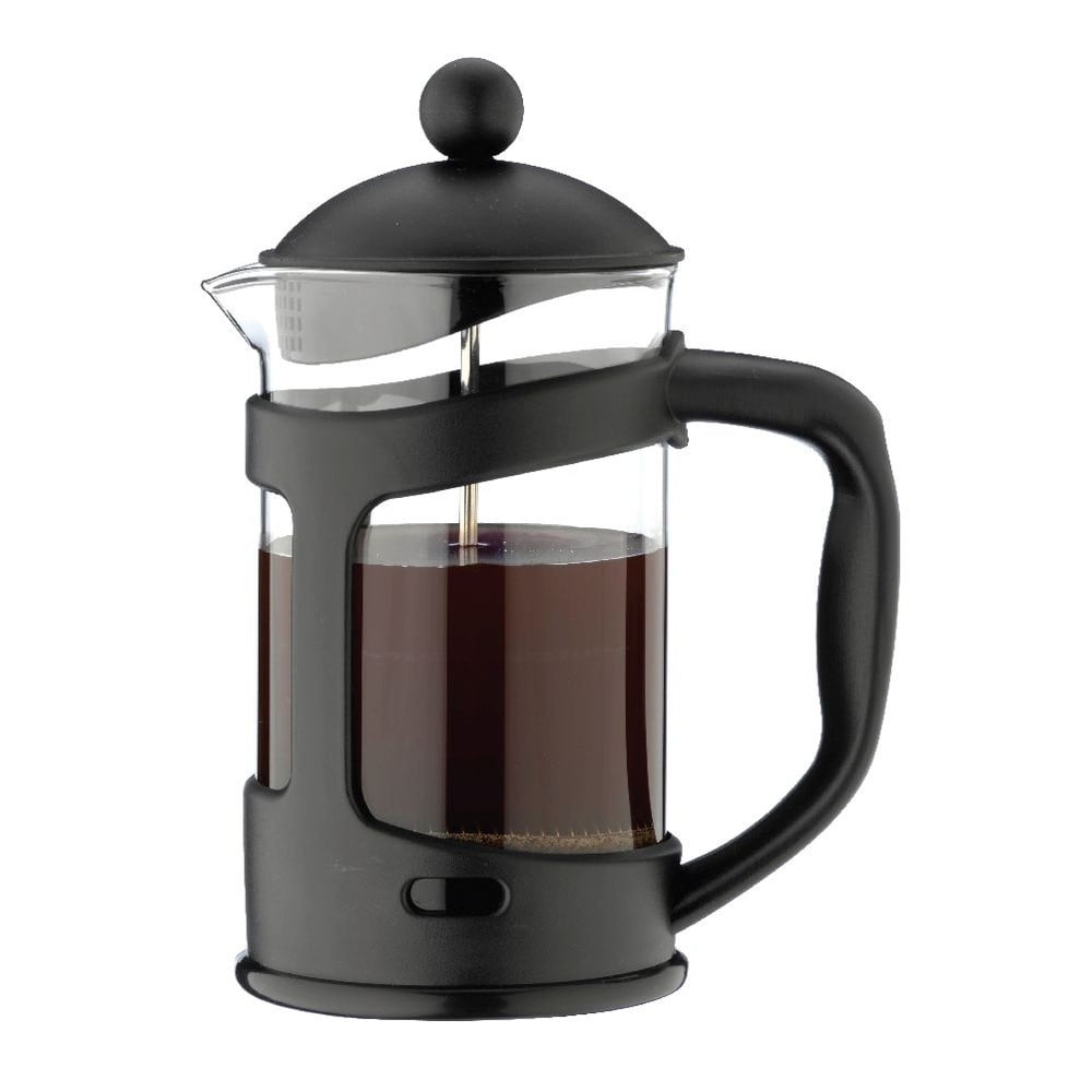 french press everyday cafetiere big bonami. Black Bedroom Furniture Sets. Home Design Ideas