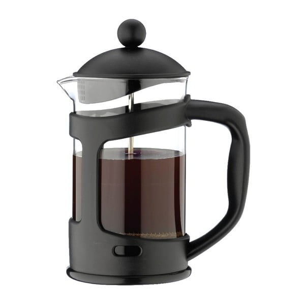 French press Everyday Cafetiere Small