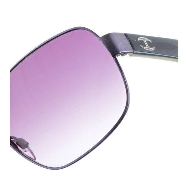 Pánské sluneční brýle Just Cavalli Navy Blue