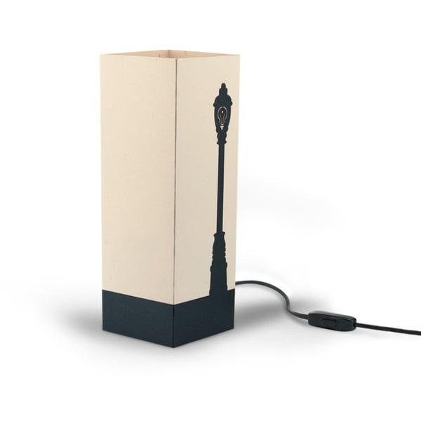Stolní lampa W-Lamp Vespa