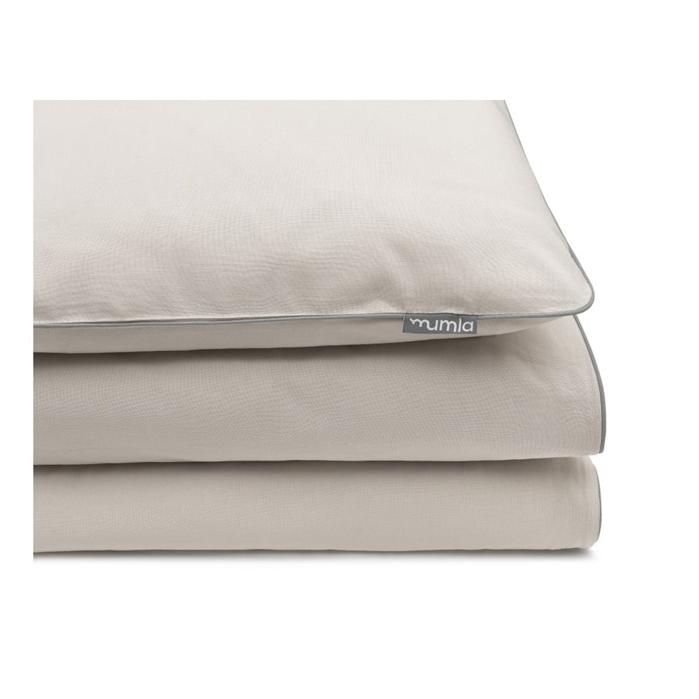 Fitted Sheet 80 x cm Looking for fitted sheets for the mattress size 80 x cm? On cripatsur.ga you will find a comprehensive overview of all kinds of fitted sheets that are available for this mattress size.