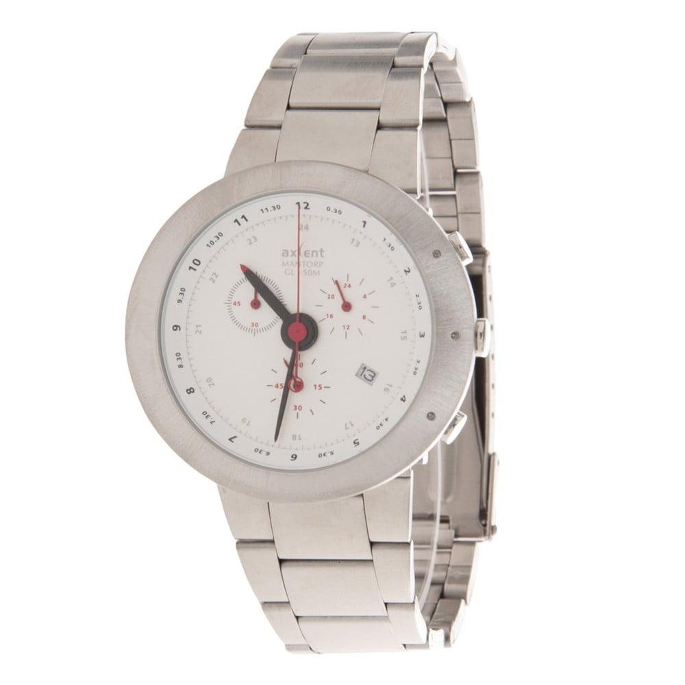 67afc9123 Dámské hodiny Axcent X21733-132   Bonami