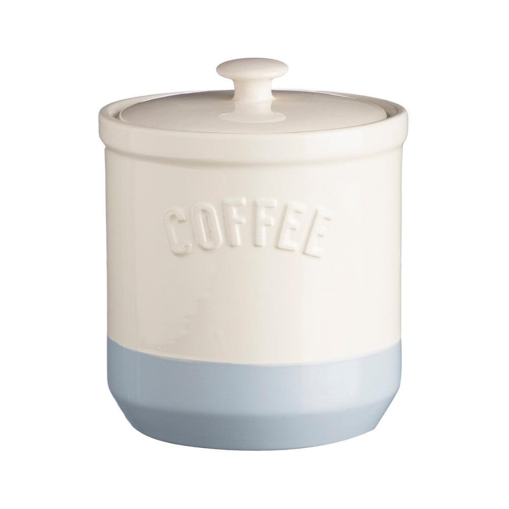 Kameninová dóza na kávu Mason Cash Bakewell