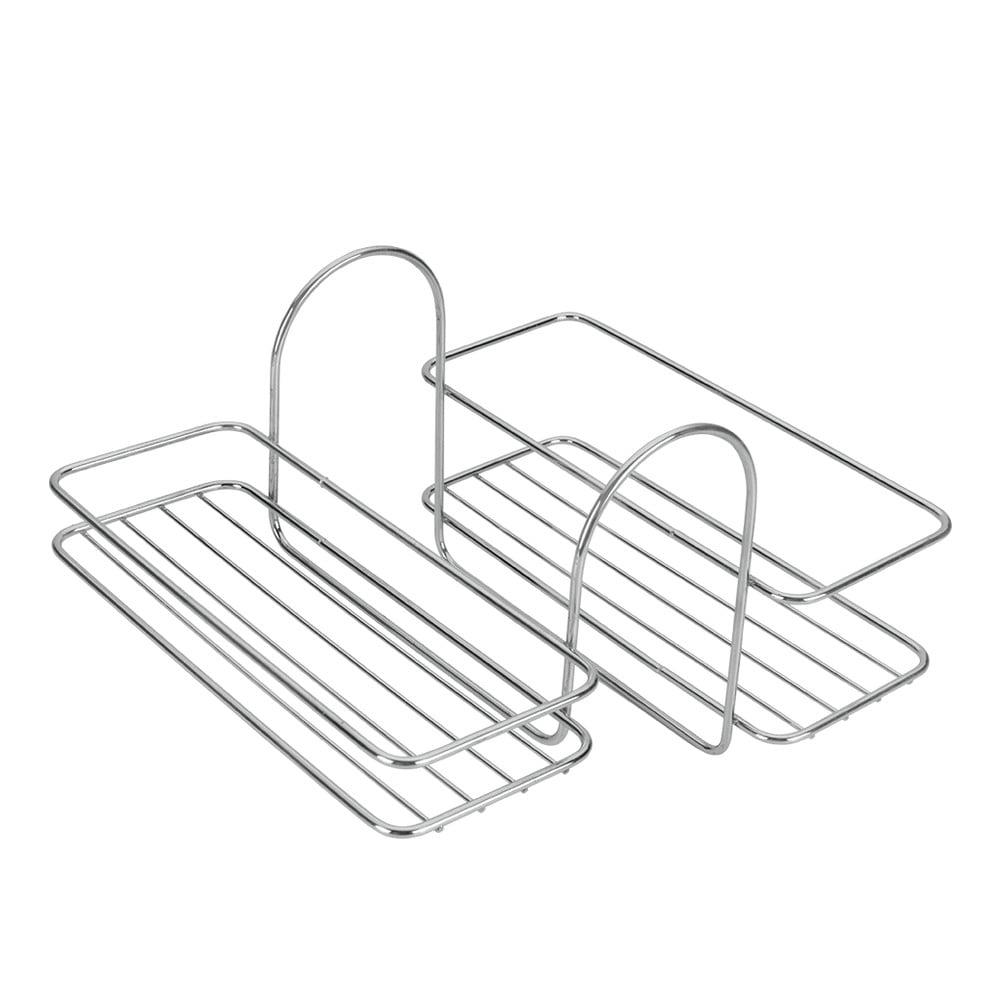 Kovový stojan Metaltex Reflex