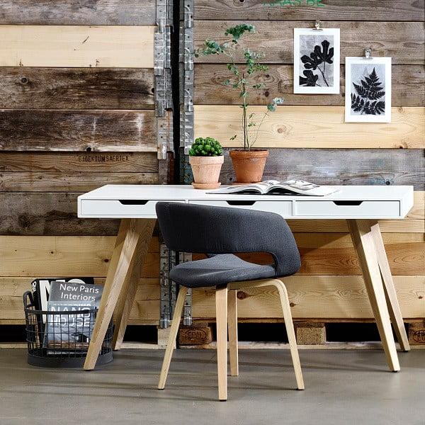Pracovní stůl Estelle