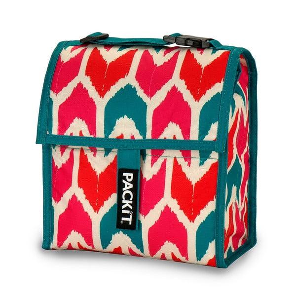 Chladící taška Personal Cooler, ikat