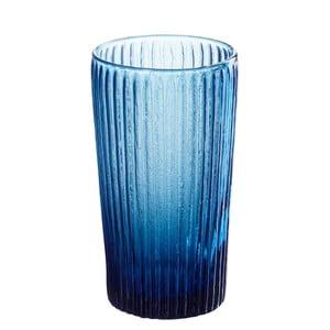 Pahar J-Line Blua, 430 ml