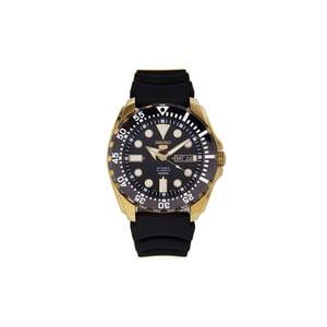 Pánské hodinky Seiko SRP608K1