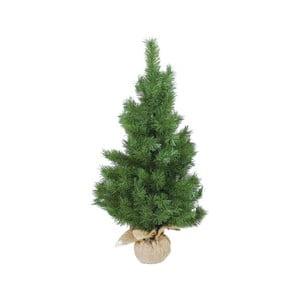 Umělý stromeček Bizzotto, 60 cm