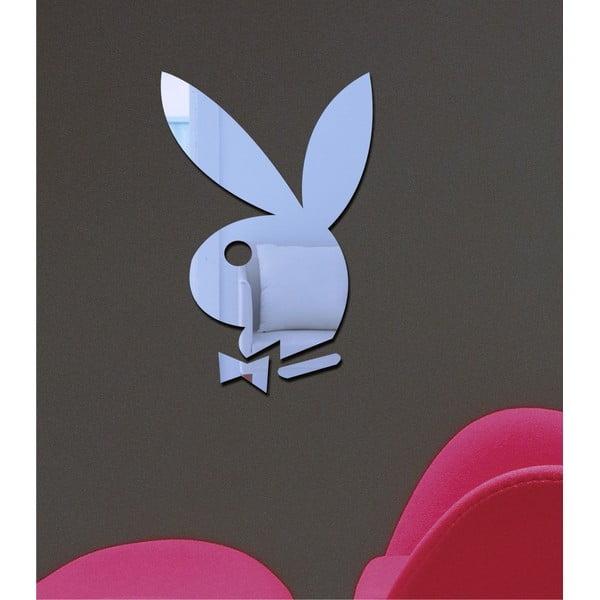 Dekorativní zrcadlo Playboy