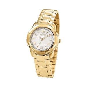 Dámské hodinky Cobra Paris PM62202-1