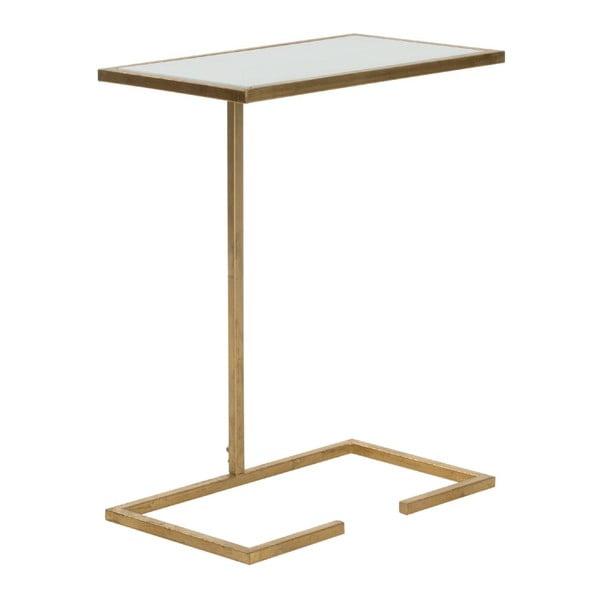 Odkládací stolek Emma
