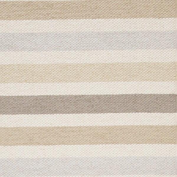 Vysoce odolný koberec Baia V10, 60x150 cm