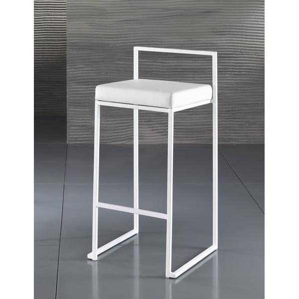 Barová židle Tomasucci  Dodo