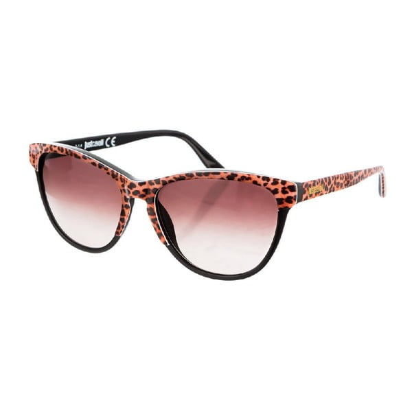 Dámské sluneční brýle Just Cavalli Wild